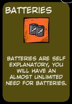 File:Batteries (2).png