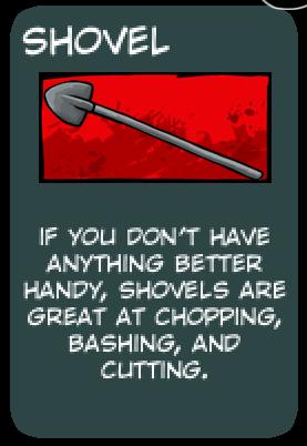File:Shovel (1).png