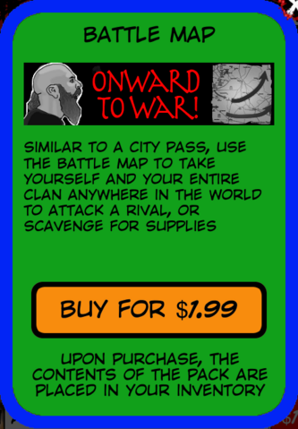 File:Battle Map.PNG