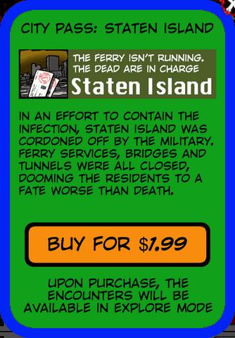 File:City Pass Staten Island.PNG