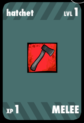 File:Hatchet (1).png