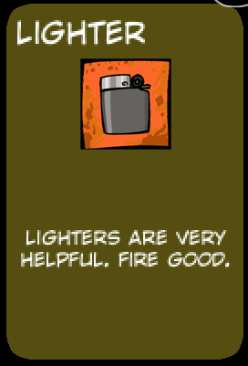 File:Lighter (1).png