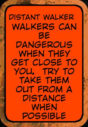 File:Distant Walker Bk.PNG
