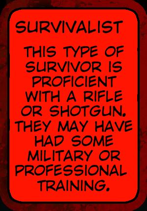 File:Survivalist Bk.PNG