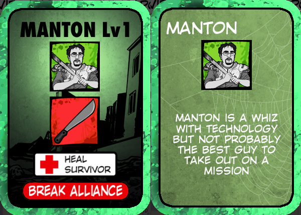 File:Manton.png