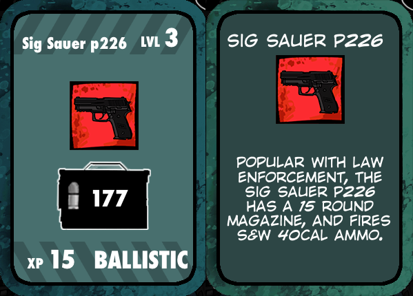 File:Sig Sauer P226.png