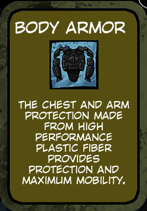File:Body armor back.png