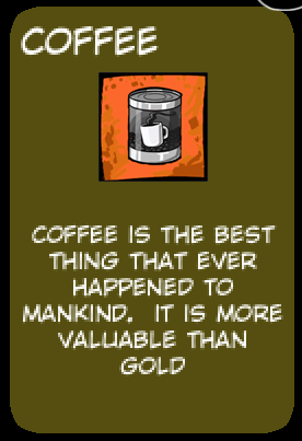 File:Coffee (1).png