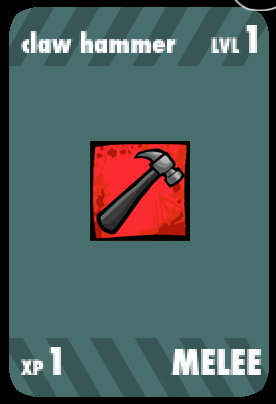 File:ClawHammer (2).png
