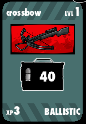 File:Crossbow (2).png
