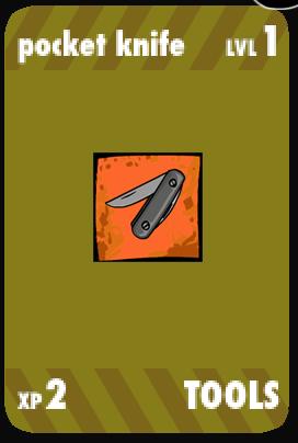 File:PocketKnife (2).png