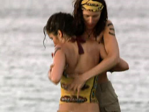 File:Survivor.Vanuatu.s09e02.Burly.Girls,.Bowheads,.Young.Studs,.and.the.Old.Bunch.DVDrip 168.jpg