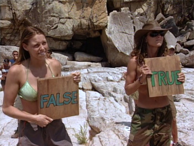 File:Survivor quiz australia.jpg