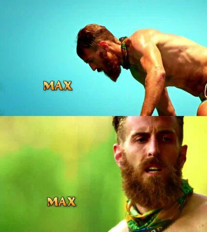 File:Max opening.jpg
