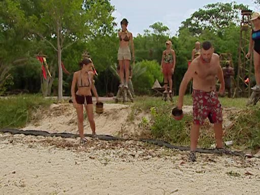 File:Survivor.Vanuatu.s09e08.Now.the.Battle.Really.Begins.DVDrip 131.jpg