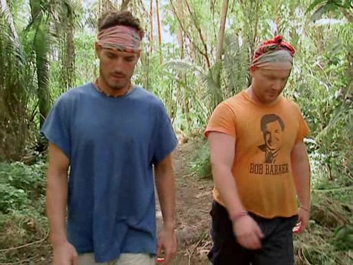 File:Survivor.Vanuatu.s09e02.Burly.Girls,.Bowheads,.Young.Studs,.and.the.Old.Bunch.DVDrip 115.jpg