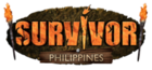 240px-Survivor Philippines Logo