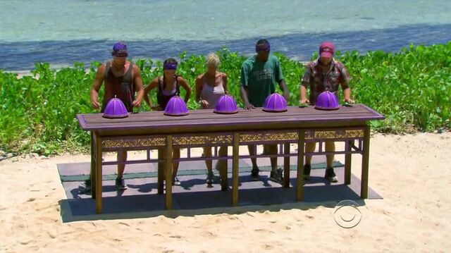 File:Survivor.S27E09.HDTV.x264-2HD 081.jpg
