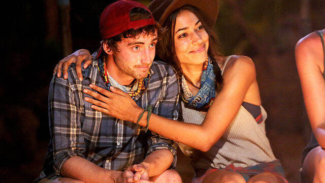 File:Australian-Survivor-Episode-2-Tribal-Council-Saanapu-Tribe---Conner-and-Brooke.jpg