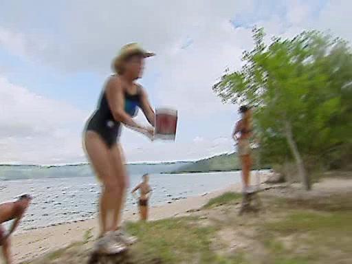 File:Survivor.Vanuatu.s09e08.Now.the.Battle.Really.Begins.DVDrip 153.jpg