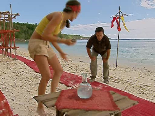 File:Survivor.Vanuatu.s09e07.Anger,.Threats,.Tears....and.Coffee.DVDrip 162.jpg
