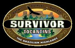 File:Tocantins NB.png