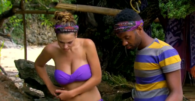 File:Morgan-mcleod-survivor-8.png