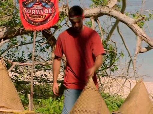 File:Survivor.Vanuatu.s09e04.Now.That's.a.Reward!.DVDrip 162.jpg