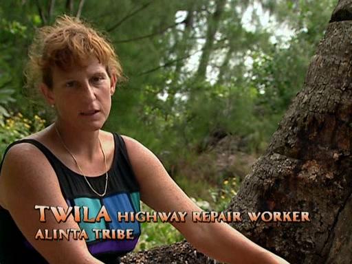 File:Survivor.Vanuatu.s09e11.Surprise.and.Surprise.Again.DVDrip 417.jpg