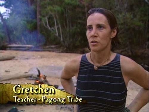 File:Gretchen confess.jpg