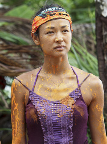 File:Survivor-caramoan66.jpg