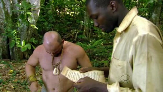 File:Survivor.s19e02.hdtv.xvid-fqm 120.jpg