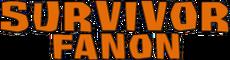Fanonwikiwornmark