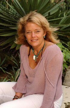 S8 Kathy Vavrick-O'Brien