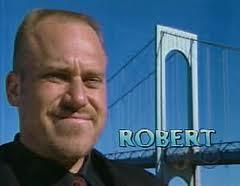 File:Robert1.jpg