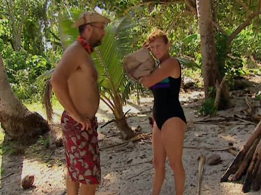 File:Survivor.Vanuatu.s09e08.Now.the.Battle.Really.Begins.DVDrip 407.jpg