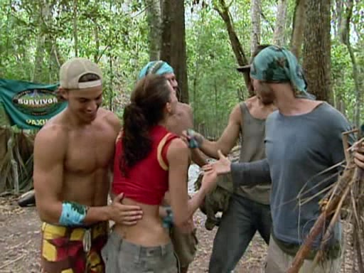 File:Survivor.s11e04.pdtv.xvid-tcm 0459.jpg