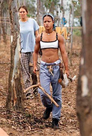 File:Alicia walk.jpg