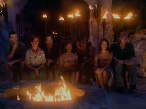 File:Survivor.S07E02.DVDRip.x264 105.jpg