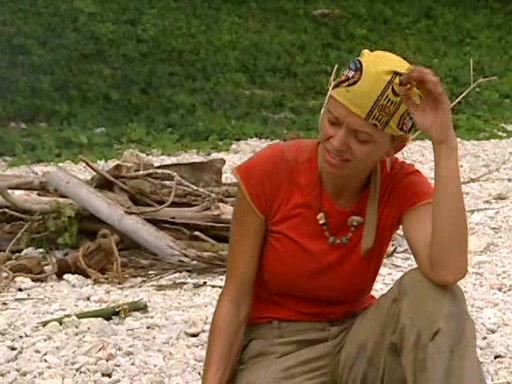 File:Survivor.Vanuatu.s09e02.Burly.Girls,.Bowheads,.Young.Studs,.and.the.Old.Bunch.DVDrip 085.jpg