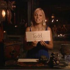 Jaime votes for <a href=