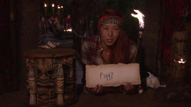 File:Mari votes figgy.png