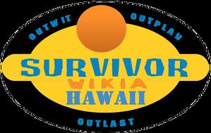 Survivor Wikia Hawaii