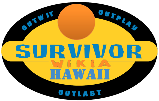 File:Survivor Wikia Hawaii.png