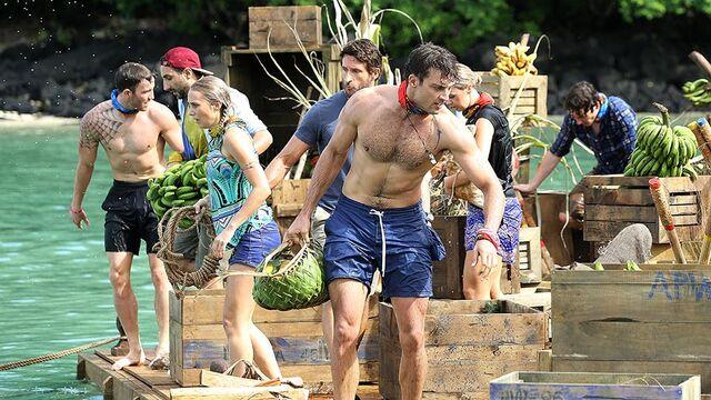 File:Australian-Survivor-Episode-1-Race-For-Fire-Challenge-Aganoa-Tribe---Rohan2.jpg