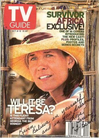 File:TeresaTVGuide.jpg