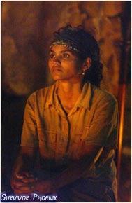 File:Sandra last tribal.jpg