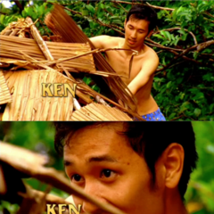 Ken's <a href=