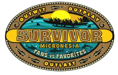 File:Survivor Micronesia.PNG