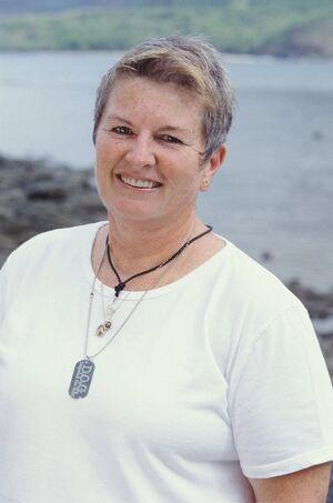 S4 Patricia Jackson